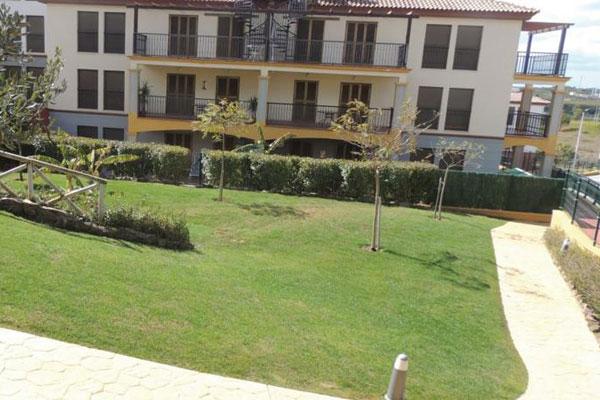 Apartamento Blasco Ibanez 1