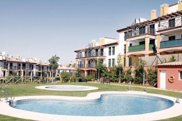 Apartamento Blasco Ibanez 2