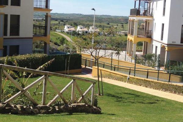 Apartamento Blasco Ibanez 3