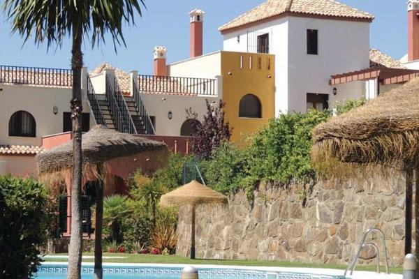 Casa Holiday Home Manzana 514