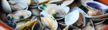 Gastronomía de tradición milenaria